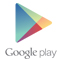 BuyIcon_GooglePlay