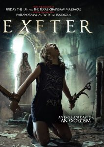 Exeter_Poster